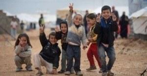 Başbakan Yardımcısı Kaynak'tan Suriyelilere vatandaşlık açıklaması