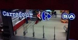 CarrefourSA, 3 bin kişiyi işe alacak