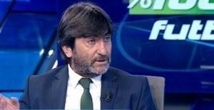Dilmen'den çarpıcı Fenerbahçe - Kasımpaşa yorumu