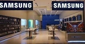 Dünya devi Samsung'a şok: Tutuklandı