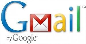 Gmail kullananlara kötü haber!