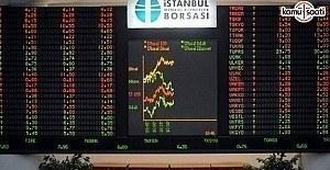İMKB Vadeli İşlem ve Opsiyon Piyasası...