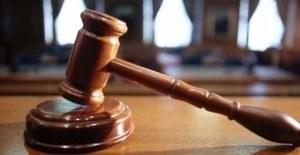 İzmir davasında 129 sanık beraat...
