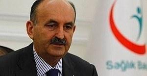 Mehmet Müezzinoğlu'ndan emeklilere açıklama