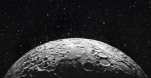 NASA: #039;#039;Uzayda canlı var...