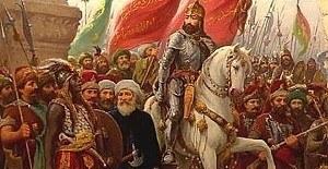 Osmanlı padişahlarının eskimeyen sözleri