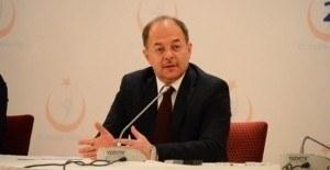 Sağlık ve Maliye Bakanlığında istihdam anlaşması - 16 bin 500 kişi