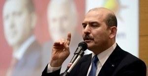 Soylu'dan Kılıçdaroğlu'na çağrı: İzin vermeyin