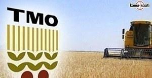 TMO Genel Müdürlüğü Teftiş Kurulu Yönetmeliğinde Değişiklik