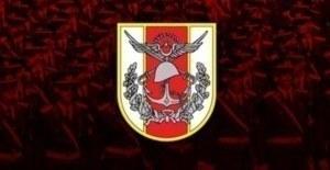 TSK'dan El Bab açıklaması: 2 asker şehit 3 yaralı