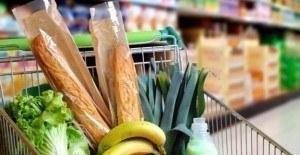 TÜİK, tüketici güven endeksini açıkladı