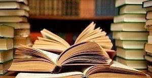 TÜİK: Türkiye'de kitap okuma oranı binde bir
