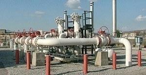 81 ilde doğalgaz için son iki ihale