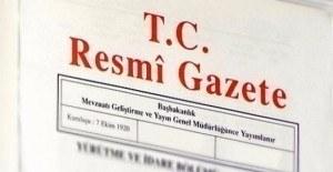 Almanya ve İsveç menşeli ürünlere soruşturma - Resmi Gazete'de yayınlandı