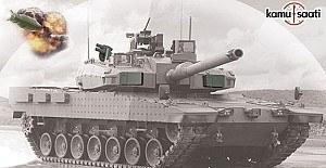 Almanya yasakladı! Operasyonlar etkilenecek mi?