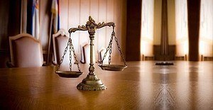 Avukat Seçimi ve Prosedürler