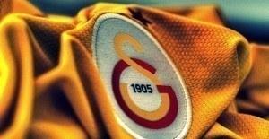 Bakan Kılıç'tan Galatasaray'da ihraç açıklaması