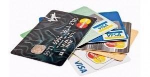 BDDK'dan banka ve kredi kartlarında önemli değişiklik