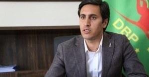 DBP'li Kamuran Yüksek'e 8 yıl 9 ay hapis cezası