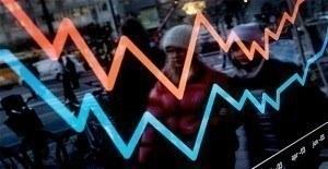 Ekonomi güven endeksi açıklandı