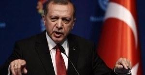 Erdoğan: 'Ne olur bize göndermeyin' diyecekler