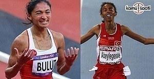 İki milli sporcunun madalyaları geri alındı