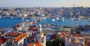 İstanbul'da kira fiyatları düşüşte