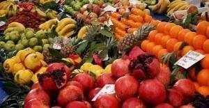 İstanbul'un şubat enflasyonu açıklandı