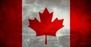 Kanada'da Kur'an-ı Kerim saldırısı