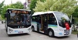 Karsan ve Bozankaya Otomotiv anlaştı - Elektrikli otobüs üretecekler