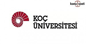 Koç Üniversitesi Lisans ve Ön Lisans Eğitim ve Öğretim Yönetmeliği
