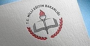 MEB Ortaöğretim Kurumları Yönetmeliğinde...