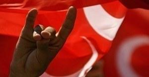 MHP'nin referanduma 'evet' demesinin nedeni ortaya çıktı