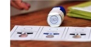 Referandumda görev yapacak öğretmen ve memurlar belli oldu