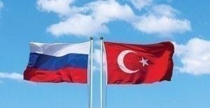 Rusya'dan Türkiye'ye flaş ambargo açıklaması