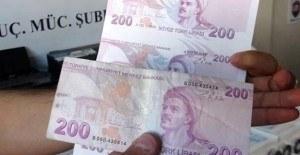 Sahte para nasıl ayırt edilir