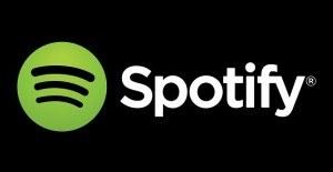 spotify cd kalitesinde ses için kolları sıvadı
