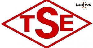 TSE Koruyucu Donanımlar Konusunda Faaliyet Alanı Güncellendi