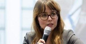 Türk asıllı Alman milletvekilinden şok açıklama - Özür istedi