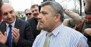Vatandaştan Kılıçdaroğlu'na şok tepki!