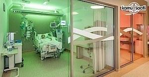 Yataklı Sağlık Tesislerinde Yoğun Bakım Hizmetlerine İlişkin Tebliğde Değişiklik