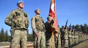 Kısa Dönem Askerlik Süresi Kaç Gün?