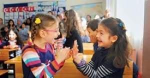 25, 26, 27 Kasım okullar tatil olacak mı? TEOG tatili kaç gün?