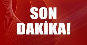 Cumhuriyet Gazetesi Genel Yayın Yönetmeni Can Dündar tutuklandı