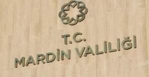 Mardin Valiliği: 22 terörist öldürüldü