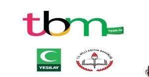 MEB ve YEŞİLAY ortak çalışması: TBM eğitimleri