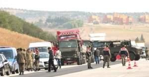 MİT tırları soruşturmasında 2 general ve 1 albay tutuklandı