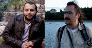 Rusya iki Türk öğretim görevlisini gözaltına aldı
