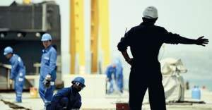 Tekstil çalışanı ile madencinin asgari ücreti aynı olmamalı