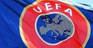 UEFA'dan 4 Türk takımına inceleme